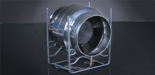 Industrijski ventilator